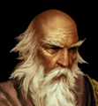 Cain Portrait.png