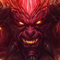 Diablo-Lord of Terror.png