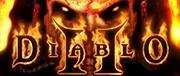 Diablo2 Template
