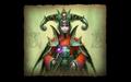 Emperor Hakan II.png
