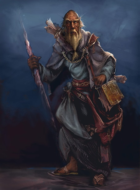 deckard cain diablo wiki fandom powered by wikia