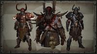 Diablo IV arte 1
