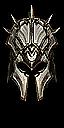 File:Great Helm (Hunt).png