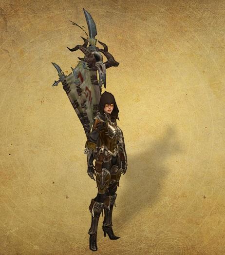 Harvest | Diablo Wiki | FANDOM powered by Wikia
