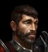 GuardRed1b Portrait