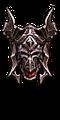 Archon Crown (Hunt).png
