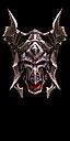 Archon Crown (Hunt)