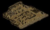 Lut Gholein (Diablo II)
