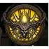 Prime Evil Quest