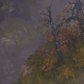 Leoric's Hunting Grounds