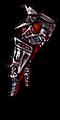Archon Gauntlets (Crus).png