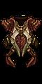 Balor Armor (Barb).png