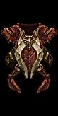 File:Balor Armor (Barb).png
