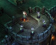 Diablo-3-screenshot-2