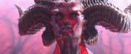 Diablo IV trailer Lilith 01