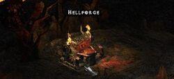 Hellforge1
