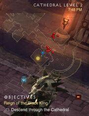 Diable-3-map