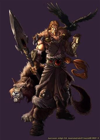 Archivo:Druid Artwork.jpg