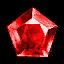 Ruby 11 demonhunter male