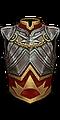 Battle Armor (Monk).png
