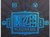 The BlizzCon Book: A Celebration of Our Community