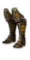 Balor Treads (Monk).png