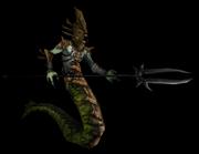 SerpentMage4