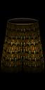 Leg Guards (Monk)