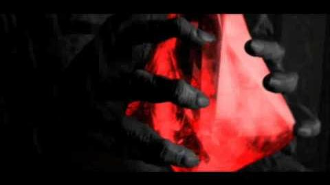 Diablo 2 E3 1998 Trailer - German