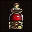 Super Health Potion