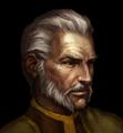 Priest Portrait.png