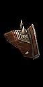 File:Shoulder Guards (Barb).png