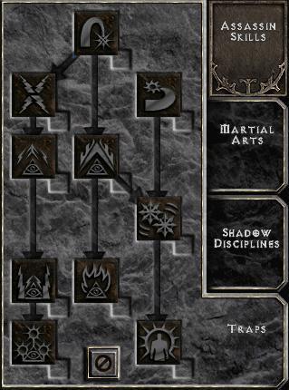 Archivo:Traps.jpg