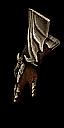 Boneweave Gauntlets (Barb)