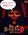Diablo3.jpg