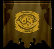 Le Stratagème d'Uliana