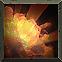 Zauberin Aktiv ExplosiveBlast