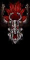 Archon Crown (Doc).png