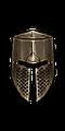 Arming Cap (Barb).png