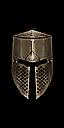 Arming Cap (Barb)