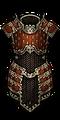 Balor Armor (Crus).png