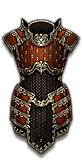 File:Balor Armor (Crus).png