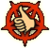 Pentagram-ExcellentWork