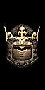 File:Arming Cap (Crus).png