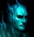 GhostMale1a Portrait