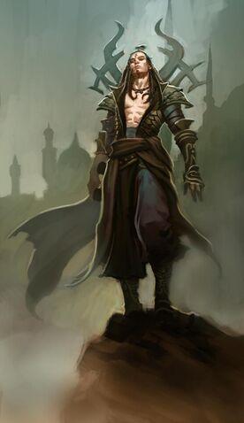 Archivo:Wizard concept 4.jpg