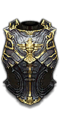 Ascended Armor (Barb).png