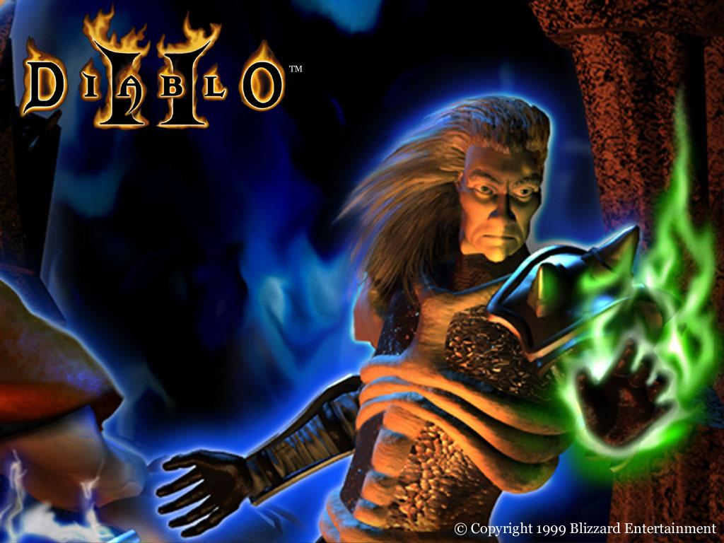 Priests Of Rathma Diablo Wiki Fandom