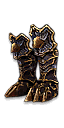 File:Warlord Boots (Barb).png