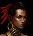 WitchDoctorFemale Portrait.png